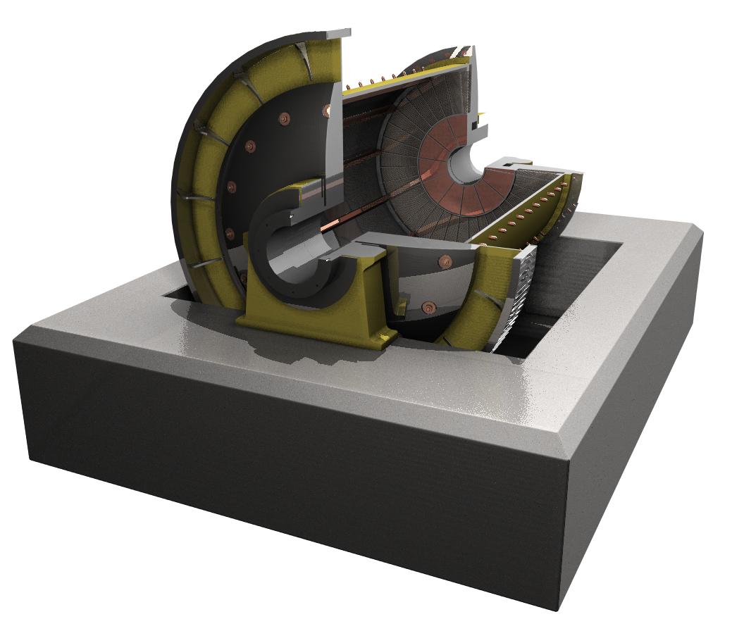 Modélisation 3D GD&T et de pièces ou produits