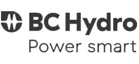 logo-bchydro