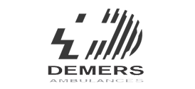 logo-demers