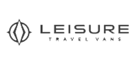 logo-leisure