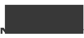 logo-newflyer