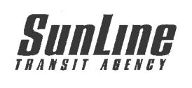 logo-sunline